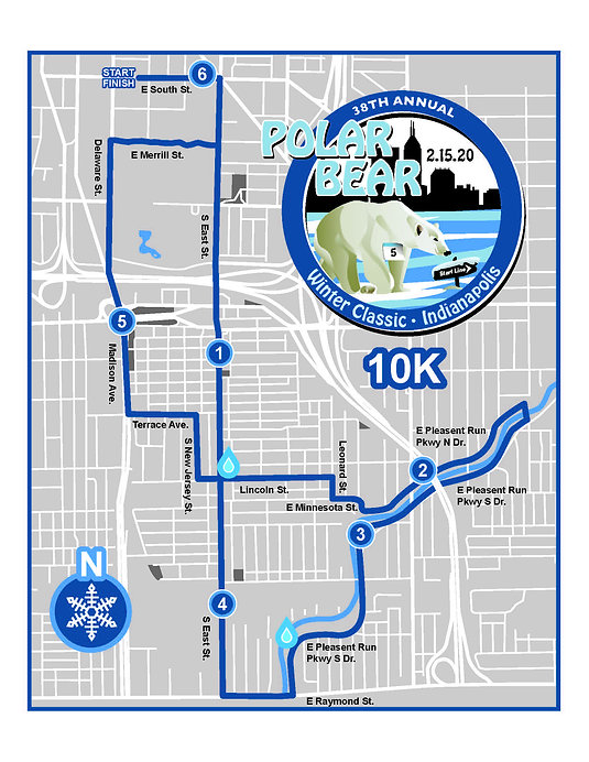 Polar Bear 10K Course Map.jpg