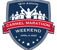 Carmel Marathon to Return on April 9, 2022 with the Addition of Prestigious Global Ranking Series