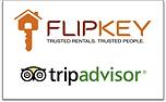 flipkey-websites.png