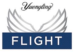 Yueng_Flight_Logo.png