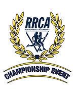 RRCA Championship Race Logos (1).jpg
