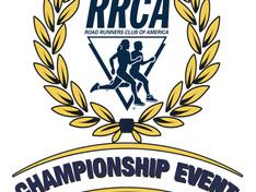 Carmel Marathon Awarded the Road Runners Club of America Central Region Marathon Championship Race f