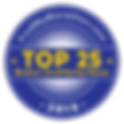 top25_BQ.png