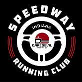 speedway running club.jpg