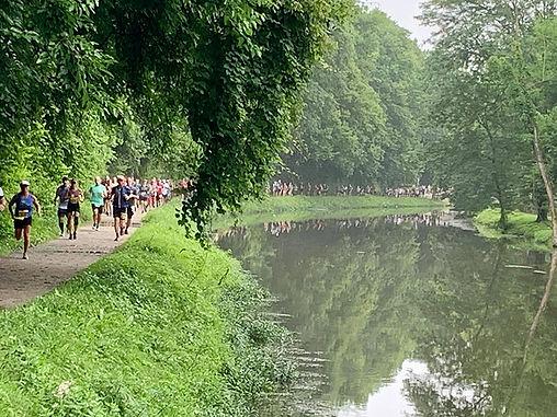 8Hour_Canal.jpg