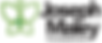 jmf-logo-2018.png