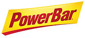 PowerBar Logo High Res.jpg