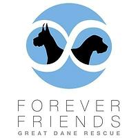 ForeverFriendsGreatDaneRescue.png
