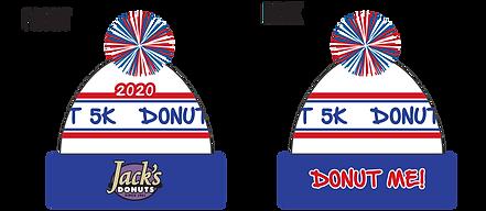 2020 Donut 5K hat designs RWB (002).png
