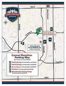 Carmel Marathon parking map MASTER.jpg