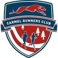 carmel runners.jpg