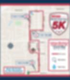 carmel_5k_map_june_date.png