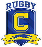 carmelrugbylogo-small-01_1.png