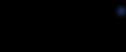 Geosciences logo.png