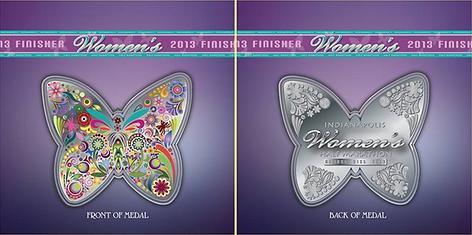 IWH-Medal-2013-Rendering.png