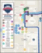 carmel 2020 start-fin map.png