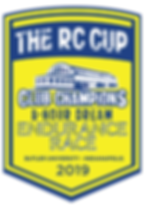 2019TheRCcup_logo.png