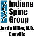 indianaSpineGroupMillerMD.png