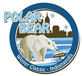 polarBearLogo.png