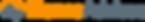 ha-logo-title-sm (1).png