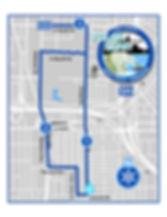 2020 Polar Bear 5K Course Map.jpg