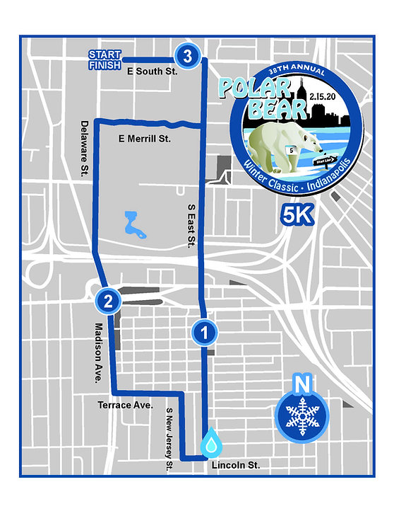 2020 Polar Bear 5K Course Map.jpg