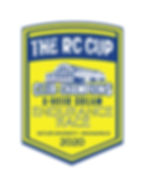 2020TheRCcup_logo (002).jpg