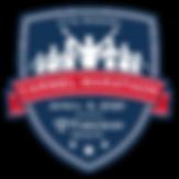 2021_CM_logo_Sponsor_d2v1 (002).png