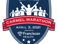 Past Champions, Chinese Olympic Bid Highlight Fast Field for Carmel Marathon Weekend