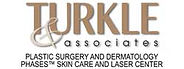 sponsor_turkle.jpg