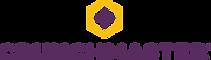 CrunchmasterR_Logo_CMYK.png