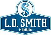 LDSmith-Logo-CMYK.jpg