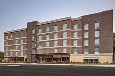 Hotels_Home2_Ext.jpg