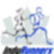 Indy Runners.jpg
