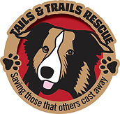 Tails and trails rescue logo.jpg