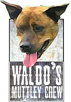 WaldosMuttleyCrew.jpg