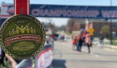 Race Medal.jpg