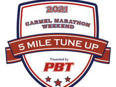 CRRG Events adds Carmel Marathon 5 Mile Tune Up race in Westfield