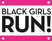 Black Girls Run.jpg