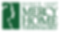 mercy home logo.png
