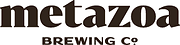 Metazoa-Logo_Black.png