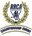 2016 RRCA Championship logo.jpg