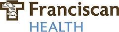 sponsor_st_francis.jpg