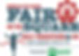 2019 FOTS Half-Marathon 5K Logo.png