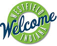 03-westfield-welcome-logo_rgb.jpg