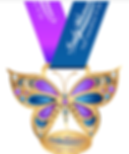 IWH-Medal-2016-1.png