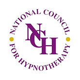 Flourish Hypnotherapy Harrogate Registered with the National Council for Hypnotherapy