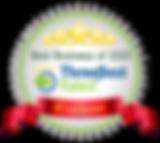 Flourish Hypnotherapy - Hypnotherapist Harrogate