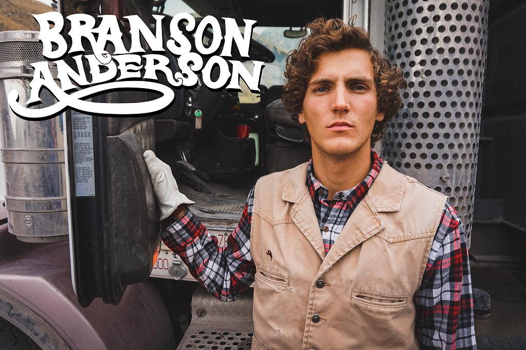 Branson Photo Logo color.jpg