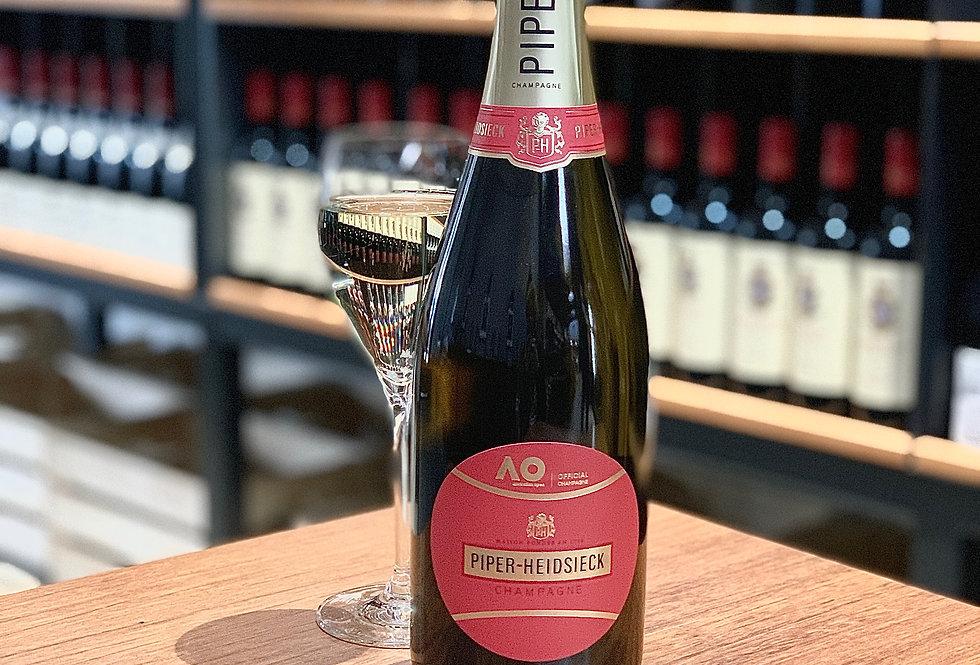 NV Piper-Heidsieck Champagne